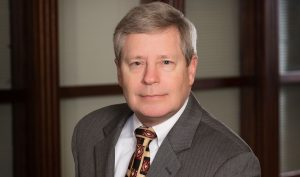 Dan Beyer - trial attorney with nearly 40 years of experience in the Michigan Circuit and District courts and the Federal Court for the Eastern District of Michigan.