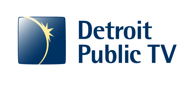 Detroit Public Television's PBSNewsHour and Nightly Business Report to be sponsored by Kerr Russell