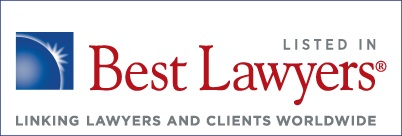 15 lawyers from Kerr Russell were recognized in The Best Lawyers in America© 2019