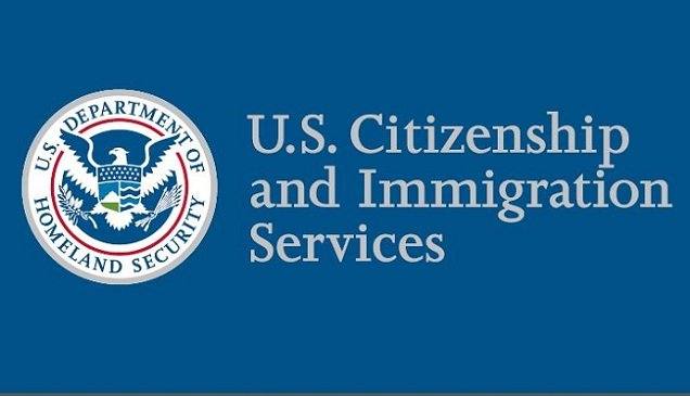 USCIS Resumes Premium Processing for Selected H-1B Petitions