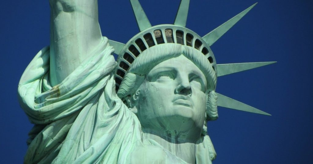 What is Temporary Protected Status?