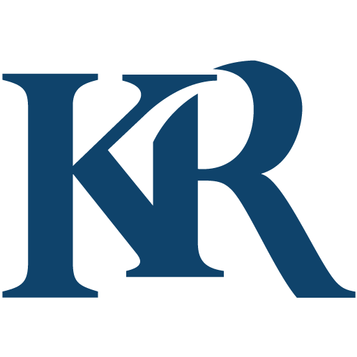 15 Lawyers From Kerr Russell Are Recognized In The Best Lawyers In America© 2020