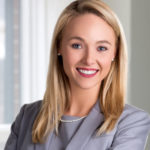Headshot of Olivia V. Hankinson of Kerr Russell supports clients with their business and litigation needs, with a special interest in labor and employment.