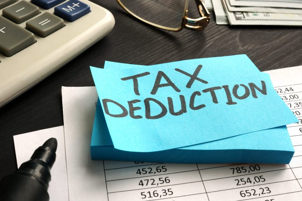 IRS Allows Employer Debt as Tax-Deductible Pension Plan Contribution