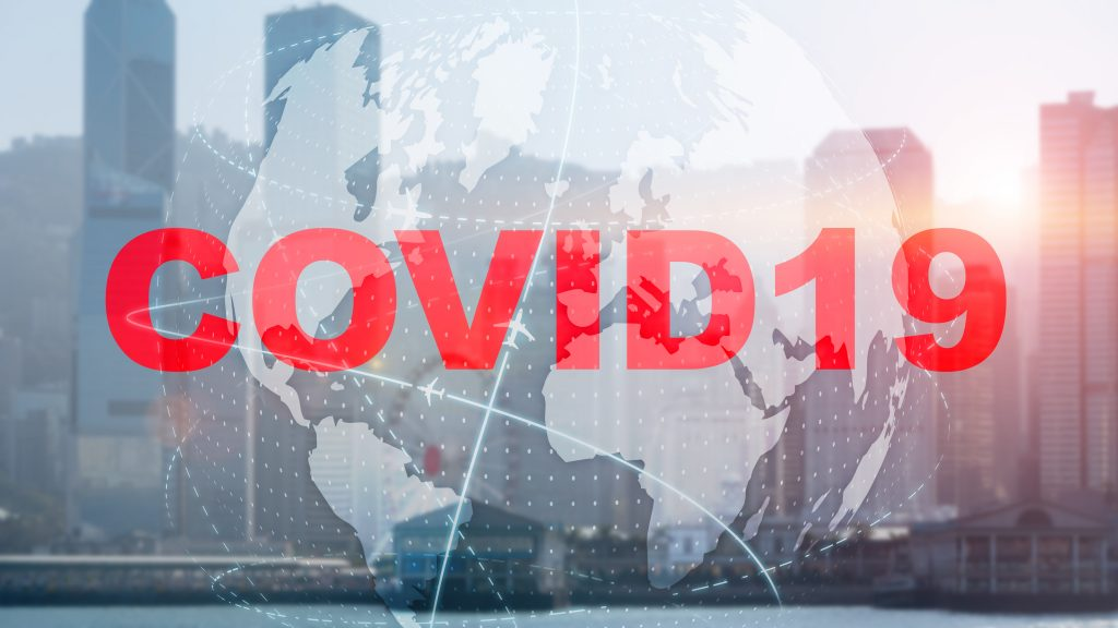 COVID-19:  Immigration Impact – Update (Part 2)