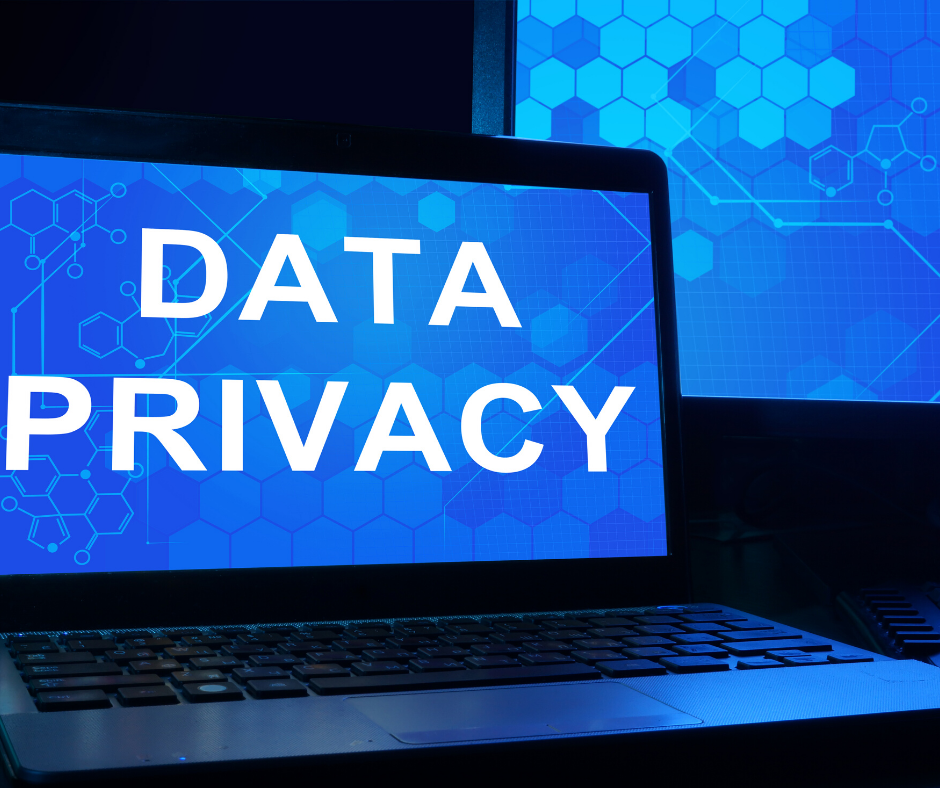 Washington Privacy Act Fails … Again
