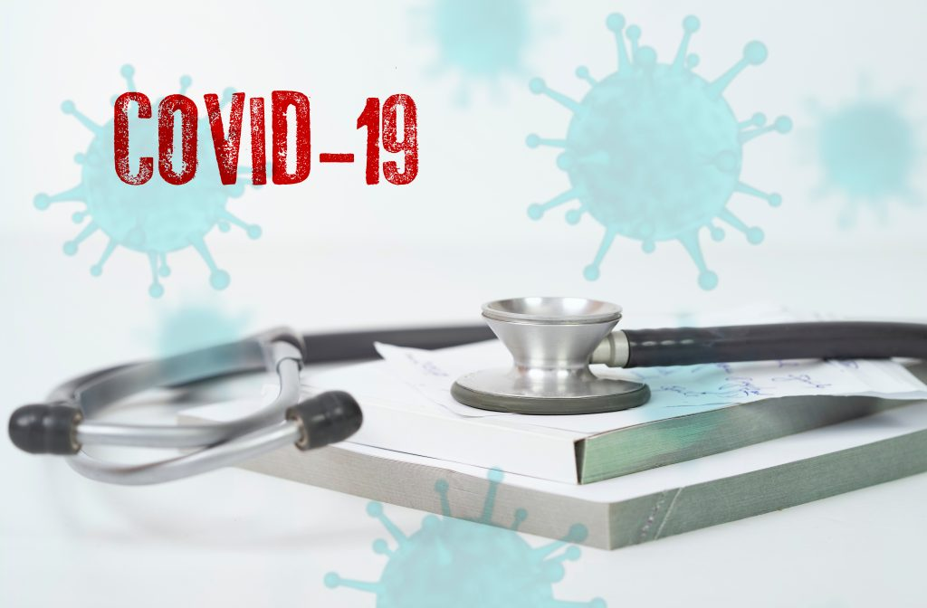 Kerr Russell Presents Webinars on COVID-19 Legal Topics for Physicians and Medical Practices