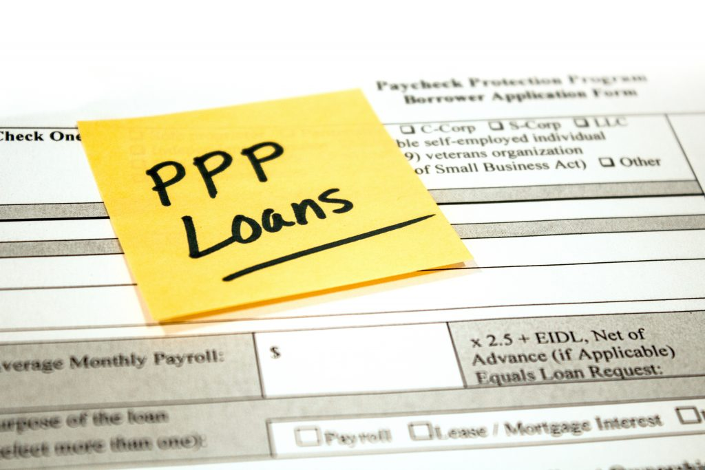 FAQs on PPP Loan Forgiveness: Key Takeaways