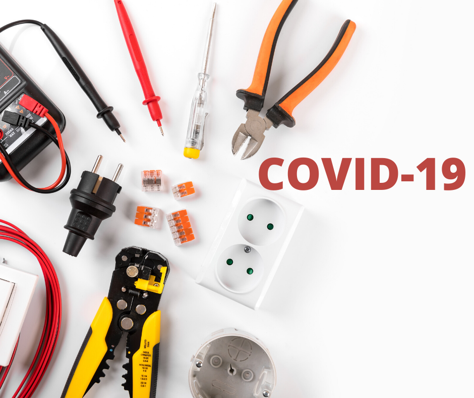 Opportunities and Obstacles for Contractors in a COVID-19 Economy