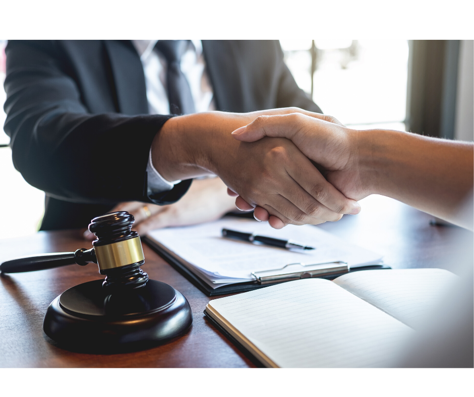 From The Lawyer's Perspective – Factors To Consider In Hiring Outside Counsel