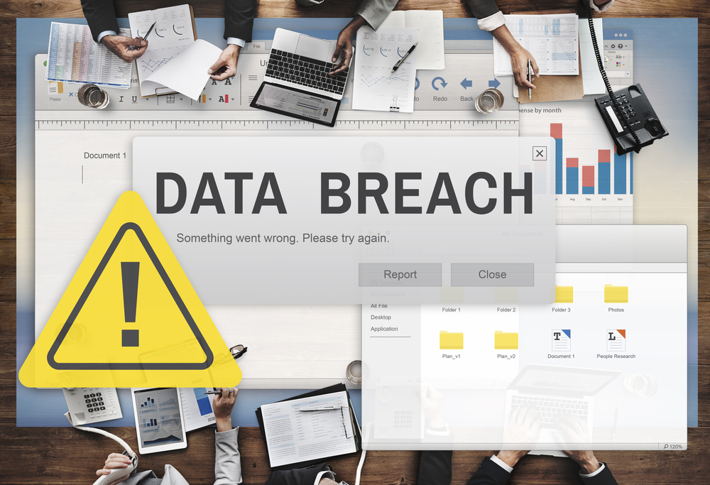 Data Breach? Engage Outside Counsel and an Independent Forensics Team