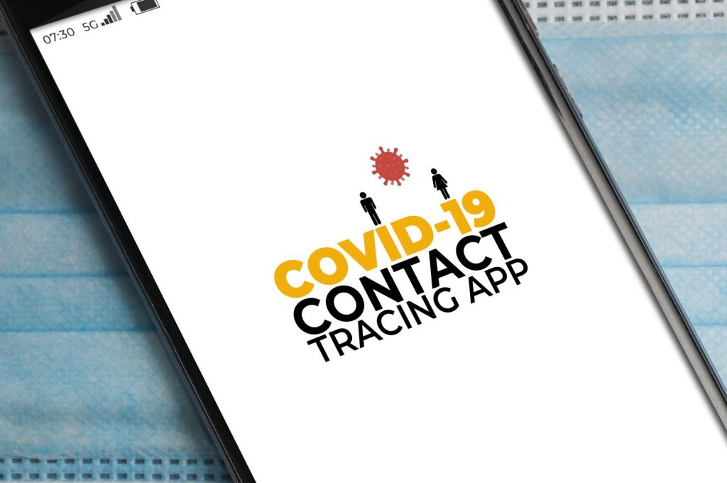 Contact Tracing – Balancing COVID-19 Tracing and Privacy