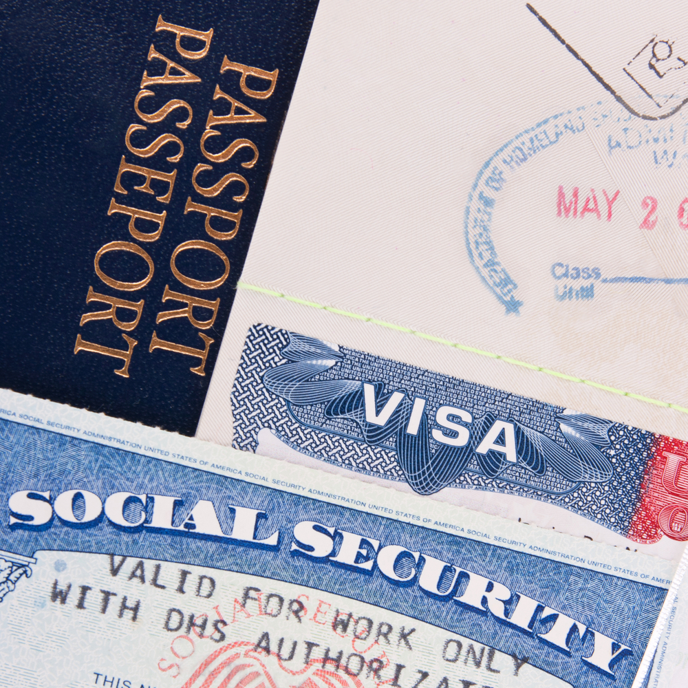 Webinar: Employment-based Immigration Amid Our Current Climate