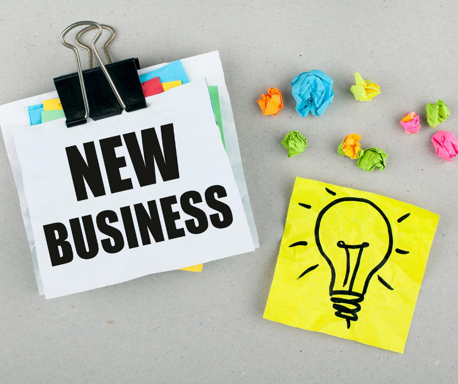 Why You Should Take Advantage of Your Business Incubator's Legal Services