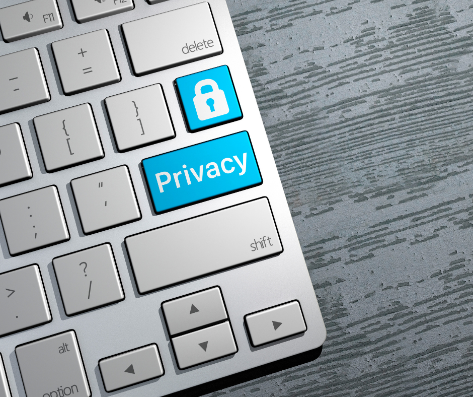 2021 Looks to be a Landmark Year in Privacy