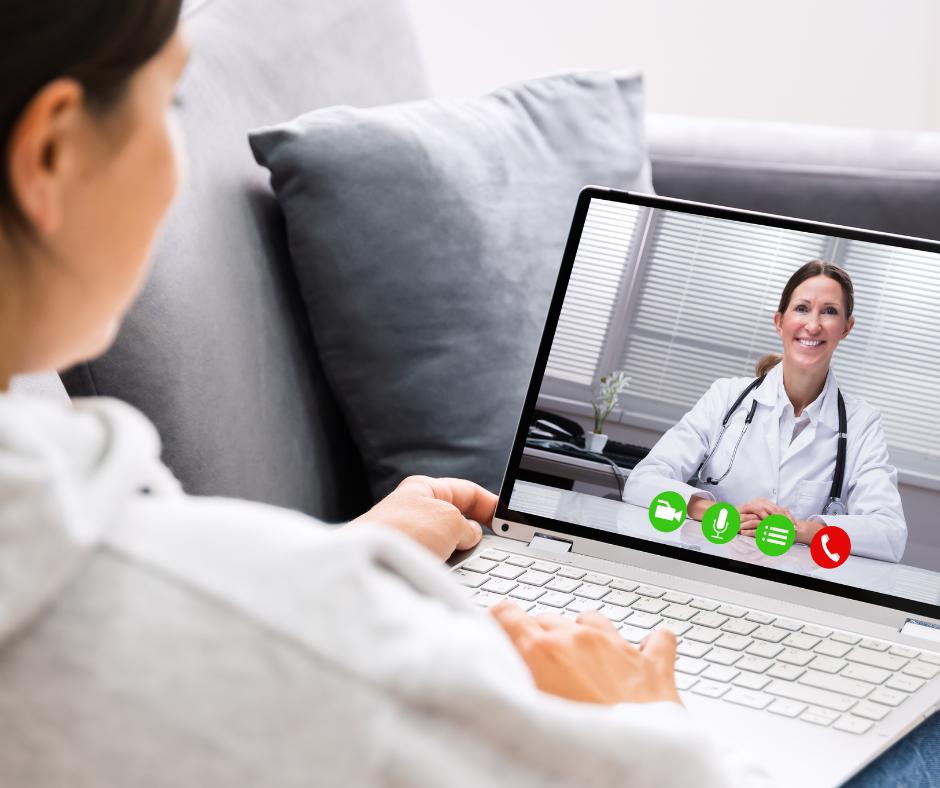 Kathleen Westfall Discusses Legislation Surrounding Telemedicine for Detroit Medical News