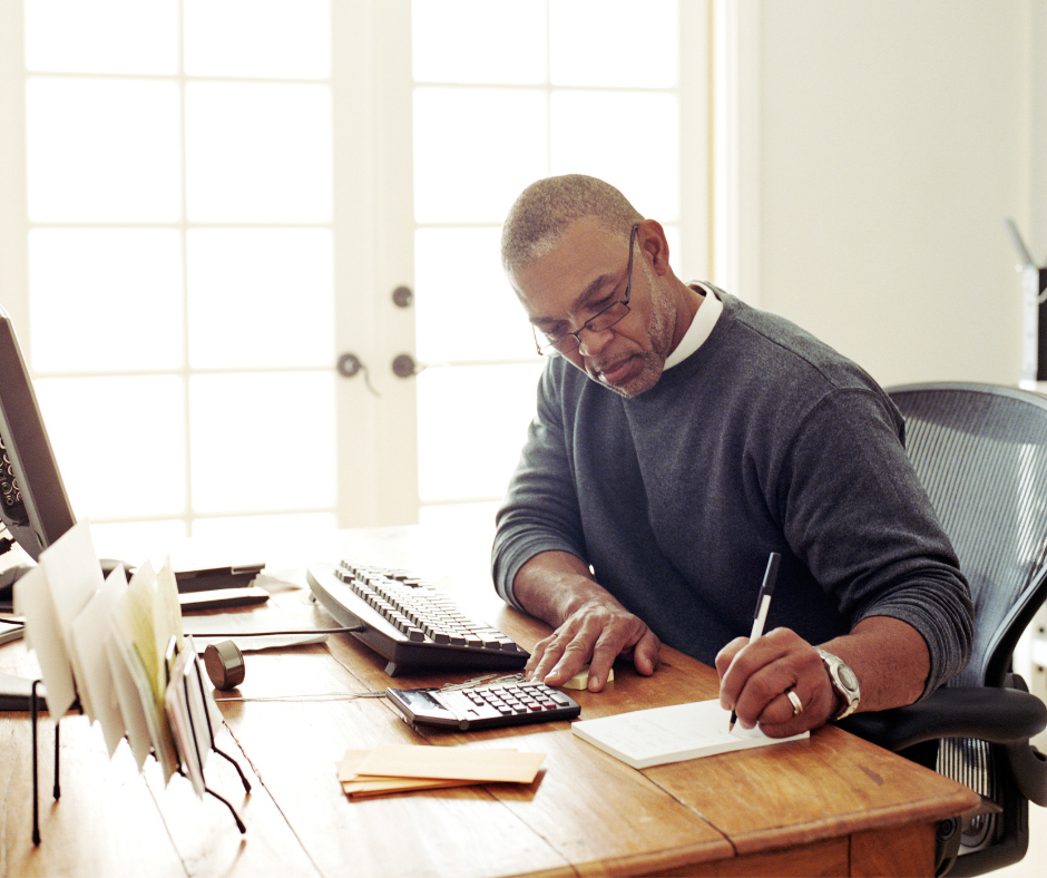 State and Local Tax Considerations for Remote Employees – and their Employers
