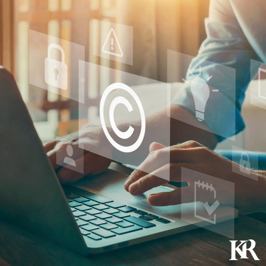Common Mistakes That Can Attract Copyright Trolls
