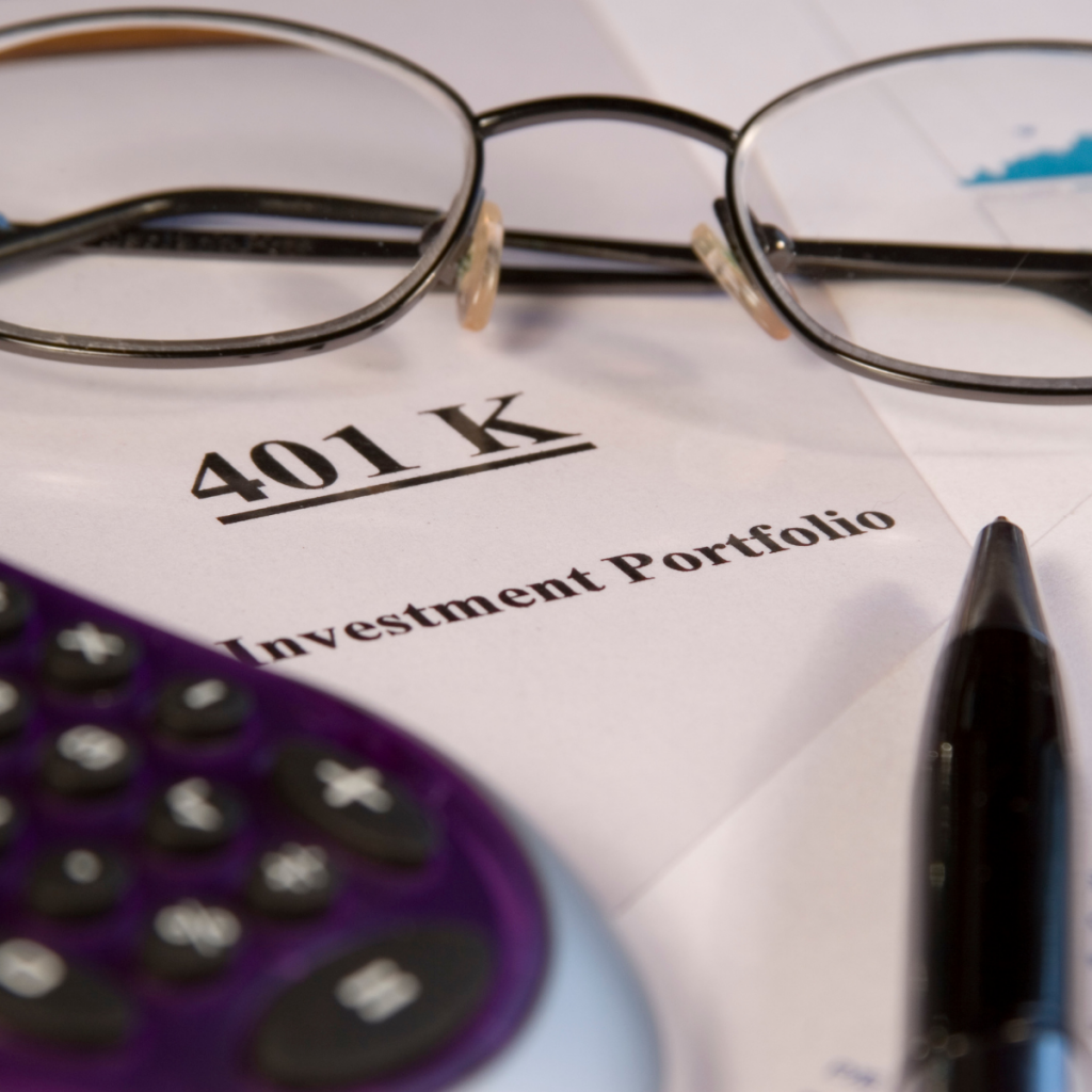 """Employers Must Update 401(k) Documents for """"Third"""" Cycle"""