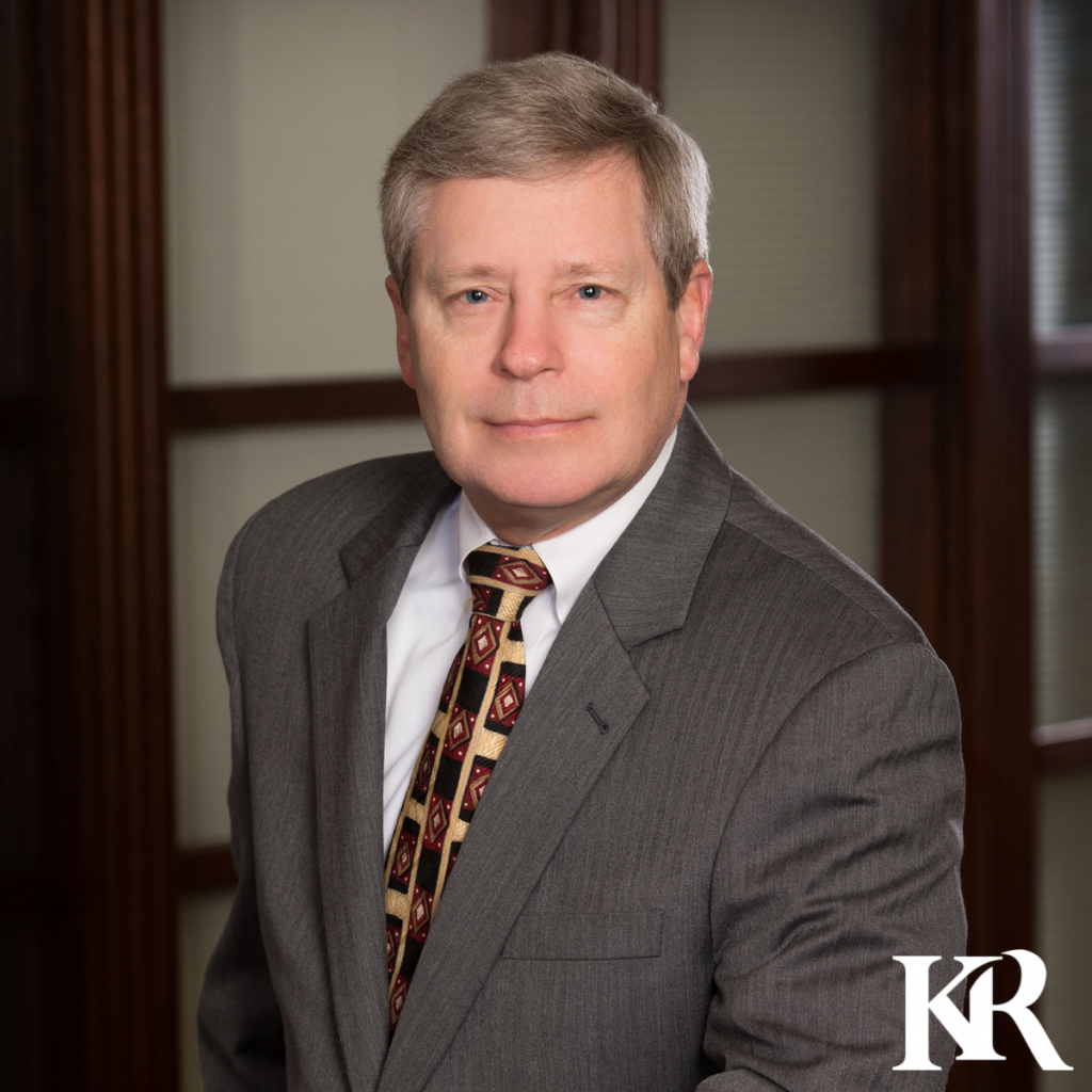 Kerr Russell Obtains Dismissal of Medical Malpractice Complaint Not Timely Filed